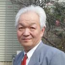 天田 浩樹