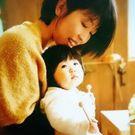 Rie Fujihara