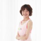 Noriko(YURUKU@考案者)