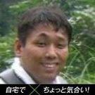 山田 時代