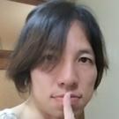 七瀬るう(プロ散歩師)