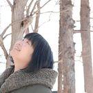 船渡川 生子