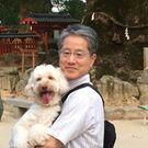 Hideo Yasukawa