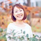 渋谷 佳子