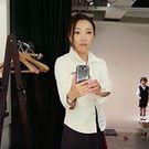 Emiko Hirano