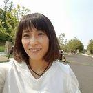Hiromi Kiroko