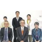 東京藝術大学染織研究室