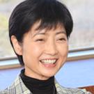 「四季」映像コンサート実行委員会(委員長:岡本美津子)