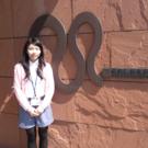 岡本明子(東京藝術大学大学美術館)