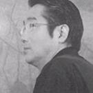 東京藝術大学美術学部日本画専攻 主任教授 手塚雄二