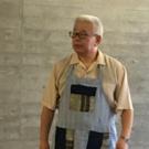川西町演劇研究会会長  古川 孝(おきらく亭金遊)