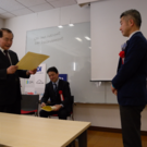 土屋憲太郎(AI研究会 代表理事)