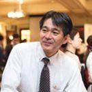 Shinichi Nagasato