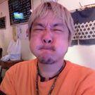 Kenji Nagura