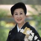 三宅てる乃(京都きものファッション協会 会長)