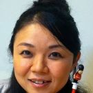 Tomoko  Horie