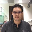 Jun-ichi  Sakabe
