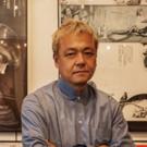 笹目浩之(ポスターハリス・カンパニー代表)
