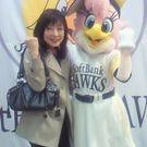 和田 麻由美