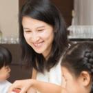 一般社団法人世界マザーサロン代表理事:永井佐千子