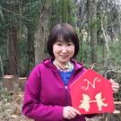 中村令子(子育て支援ステーションニッセ代表)