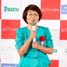 大久保 美智子(NPO法人五色桜の会 相談役)