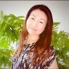 Mikiko Takeuchi