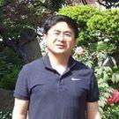Junetsu Sato
