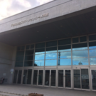 平群町地域振興センター木下(有)河合 河合学