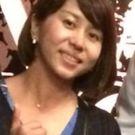 澤田有希子