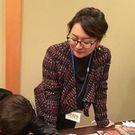 Masami Seto