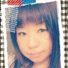 小島 美香