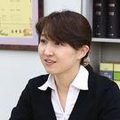 山田 美幸