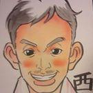 Yasu Nishiyama