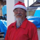 坪井永人(特定非営利活動法人FUKUSHIMAいのちの水 代表理事)
