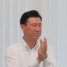 武田義昭 株式会社きづくネットワーク代表取締役