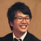 友村 晋 WEB集客コンサルタント
