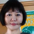西村祐子(NPO法人カマルフリーダ代表)+東京大学チーム