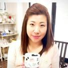 Manmacafe AngeRee 清水 利江子