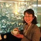 Michiko Ono