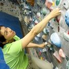 Atsuko Yamashita