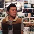 Naoki Osawa