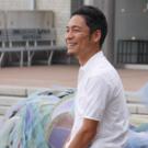後藤康介(さんしょううお実行委員会代表)