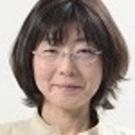 岡田珠紀(特定非営利活動法人CMC事務局長)
