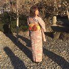 岡崎 咲樹