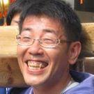 Takayuki Machiya