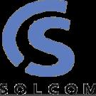 株式会社ソルコム