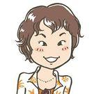 永田 さち子