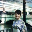Eriko Watanabe
