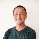 門川 良平(すなばコーポレーション代表)